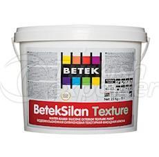 BetekSilan Texture