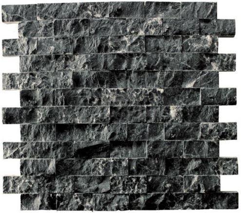 Brick CEM-SF-43-02