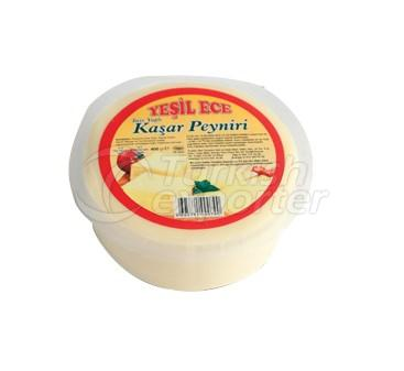 Cheddar Cheese Yesil Ece 400 g.
