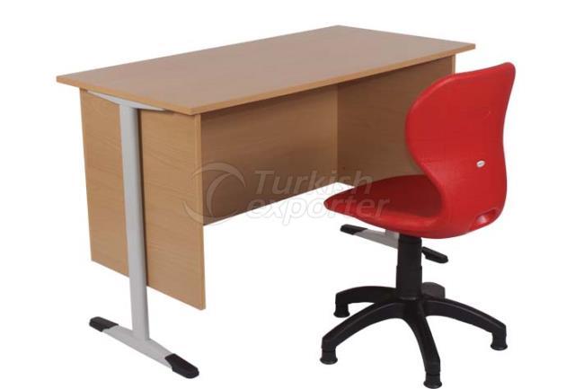 Teachers Table