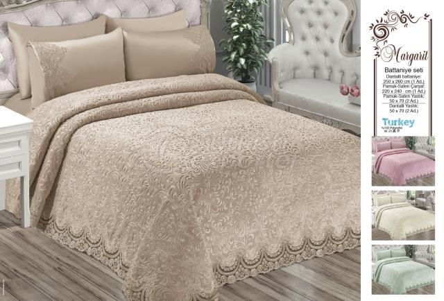Comforter Set Cotton