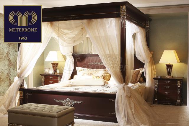 PERA طقم غرف نوم