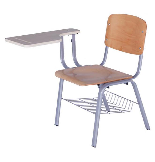 Wooden Chair   Seminar Chair   Conferance Chair