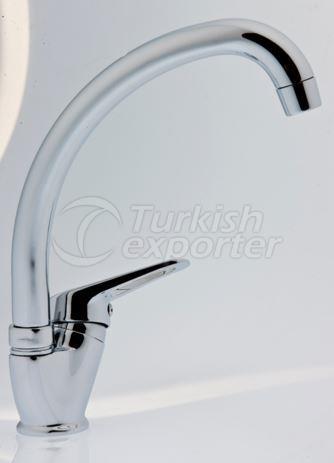 Sink Faucet 9353
