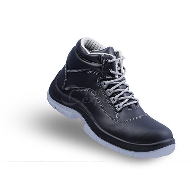 Shoes  PAWNEE ATP-50