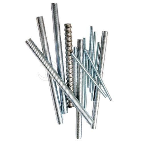 Special Lenghts All Threaded Rods