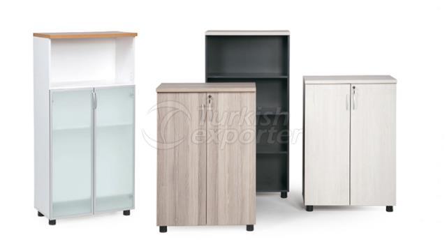 Filing Storage Furniture