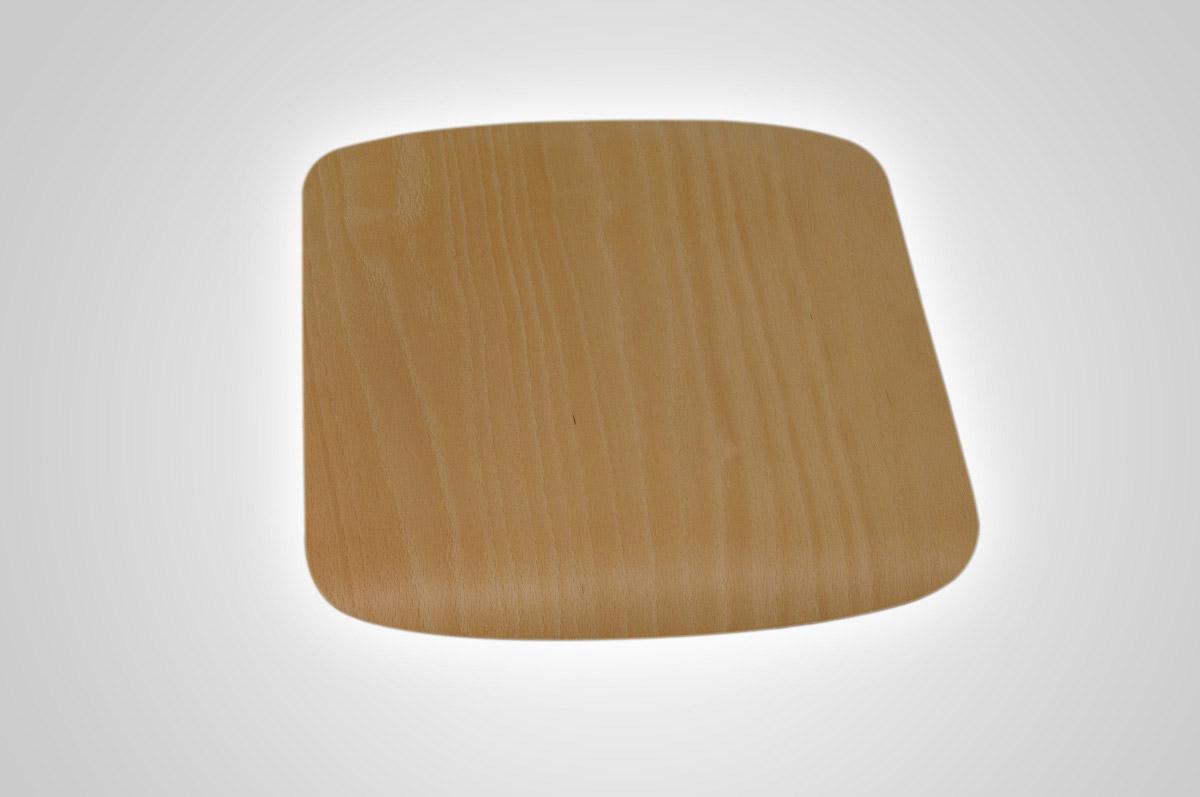 Beech Seat