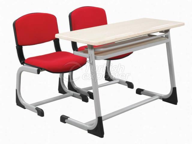 Desks OK - 116