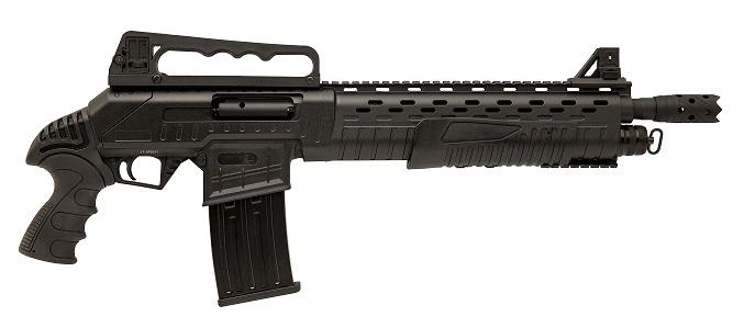 SP-116