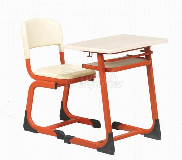 Desks OK-103