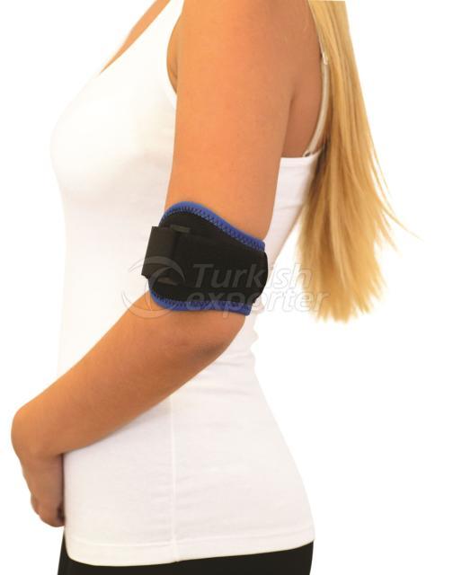 Epicondylitis Bandage Standard