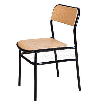 YWO-01 Chair