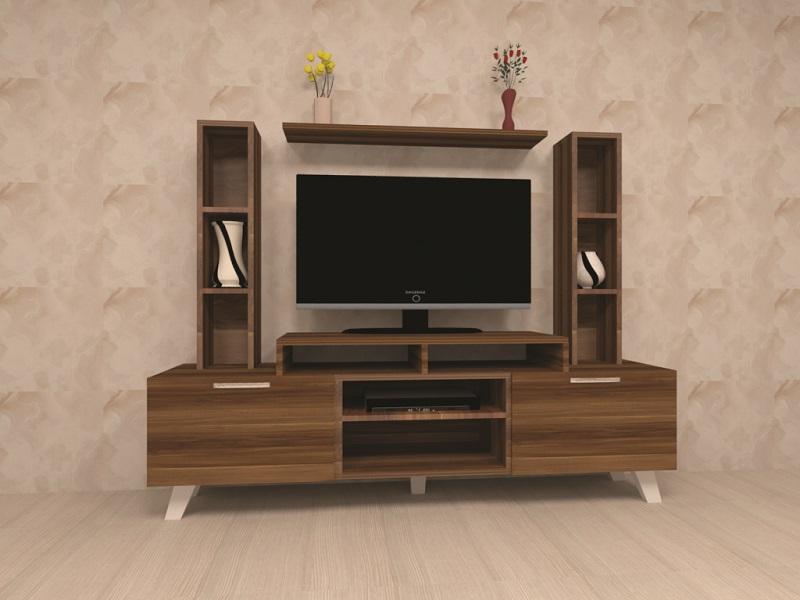 BOMONTİ TV