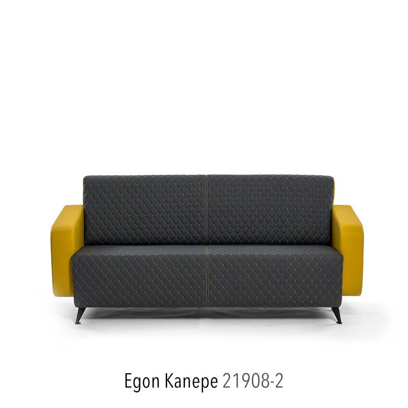 EGON SOFA
