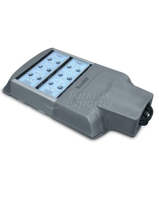 LED Street Lights END-MK4013-60W