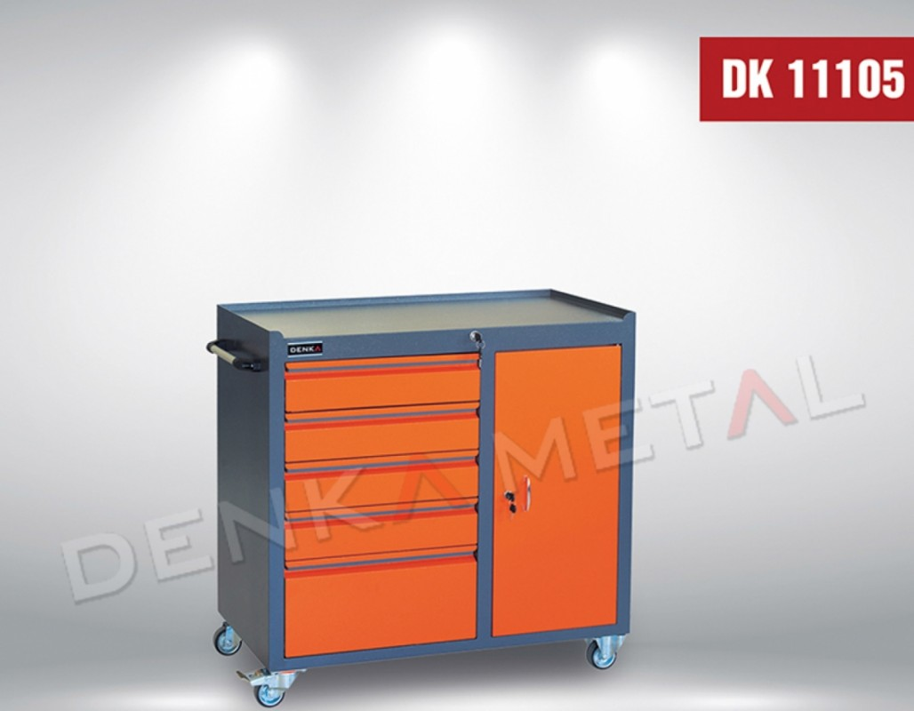 DK 11105