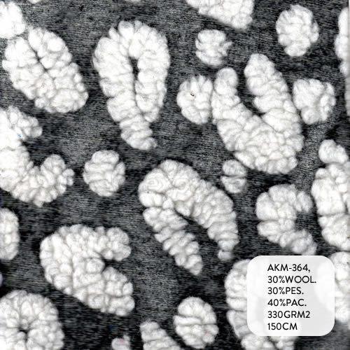 Akm-364