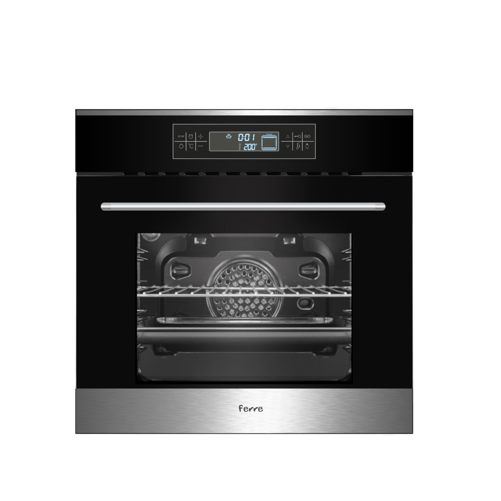 Built-In Oven NBE11-B