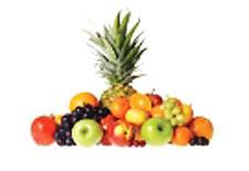 Meyve Püreleri