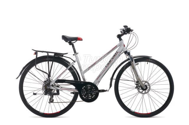 corelli Bike Carmen