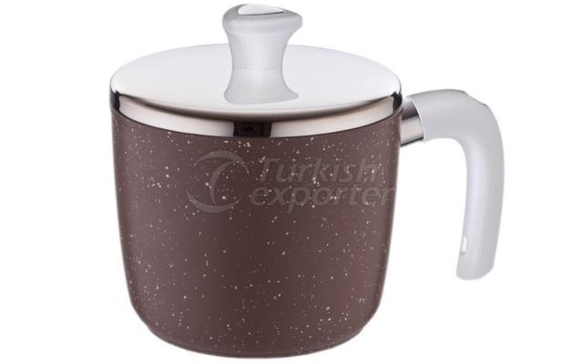Chocola Milkpot