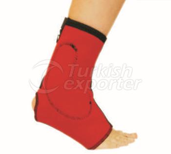 Suporte de tornozelo ARA1401