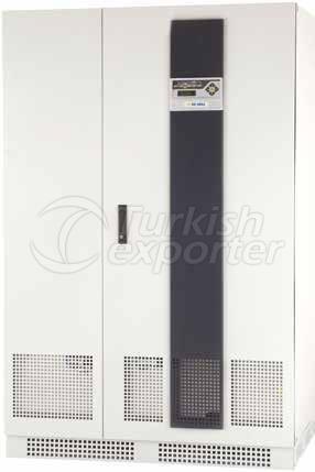 Uninterruptible Power Supplies Online UPS