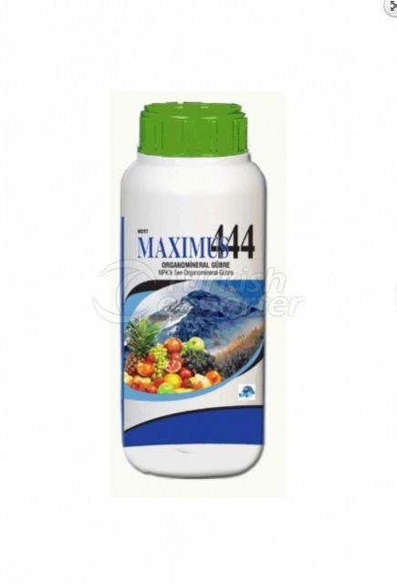Maximus 44