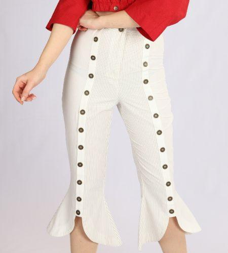 Pants-Skirts _2_