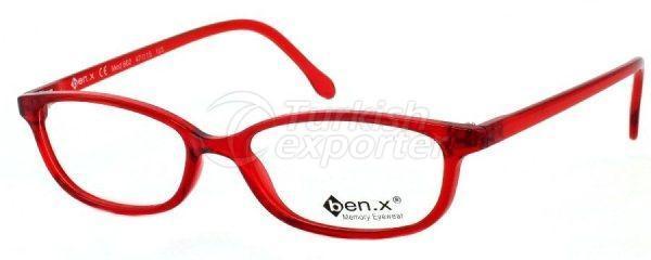College Glasses 602-11