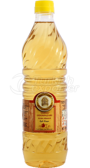 Cider Vinegar 1000ml