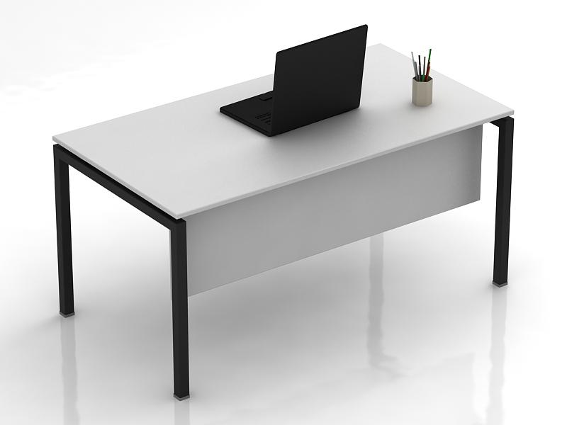 Lida Staff Desk