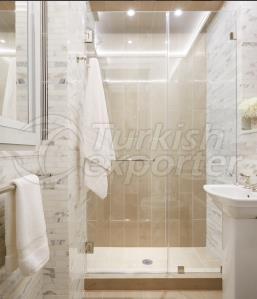Marble Mugla White