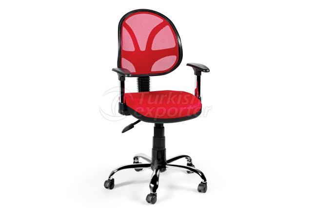 كرسي BELLO 2105