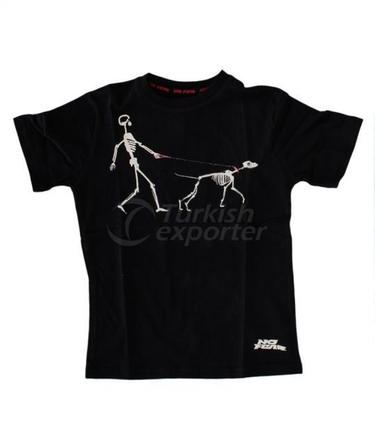 T-Shirt Et Casquettes MTX818