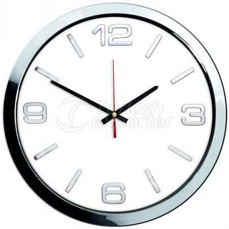 Reloj de pared 1168-KZ