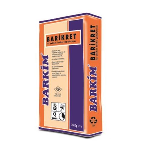 Thermal Insulating Primer