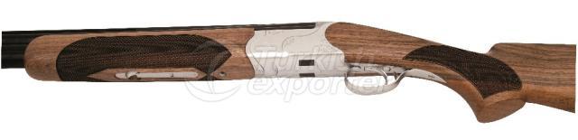 Hunting Guns IMG4504