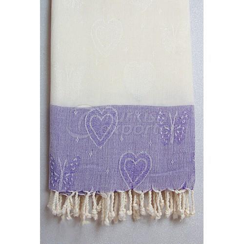 Peshtamal Bamboo Cotton - 020301