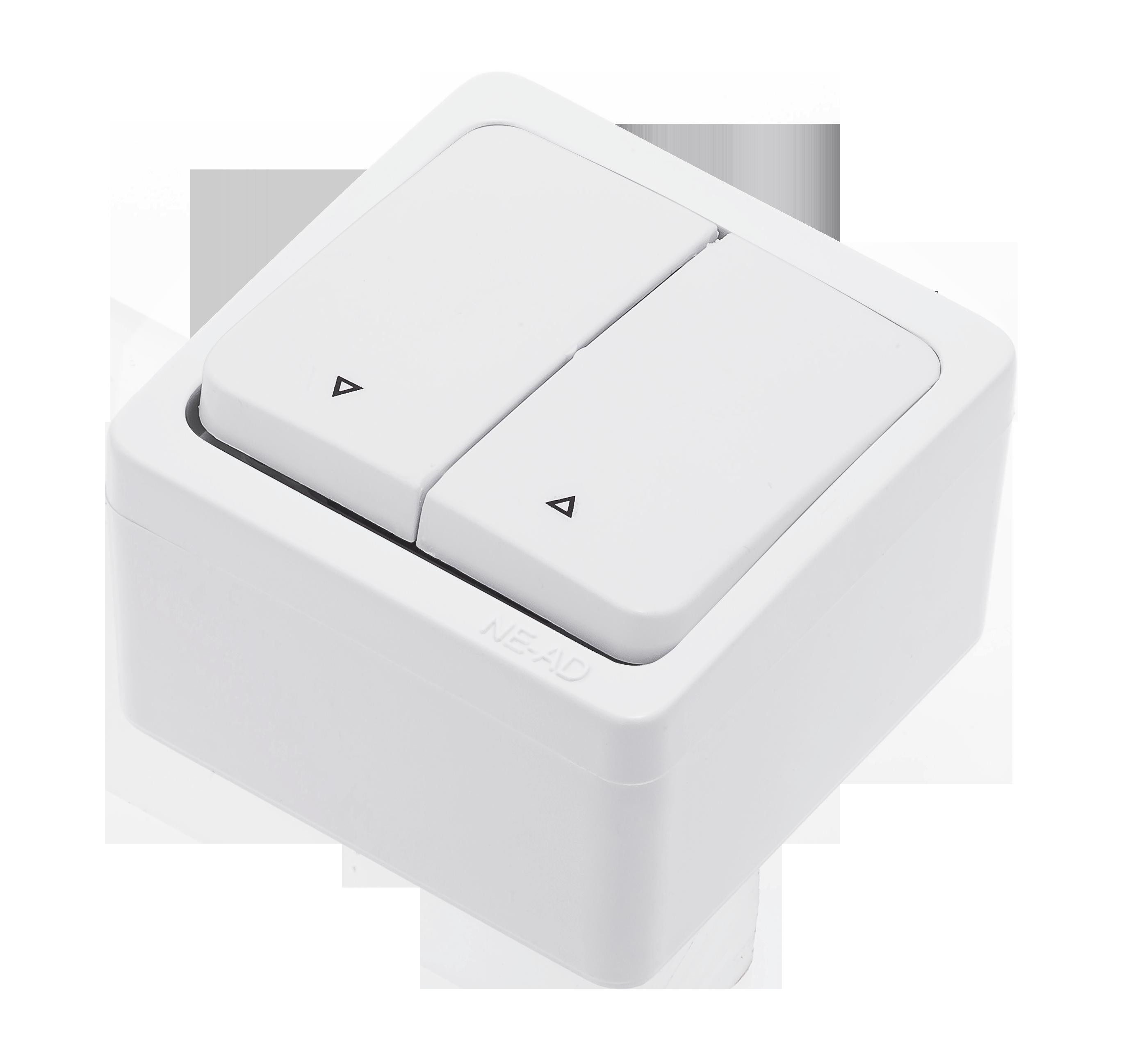 Shutter Control Switch / 95-41