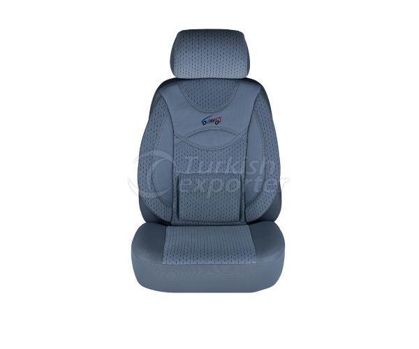 Car Seat Cover - N7 G