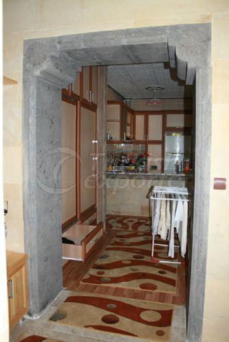 Interior Works - 8