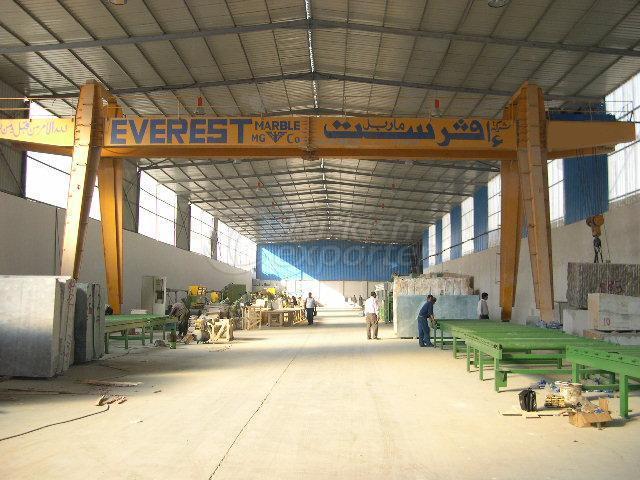 Gantry Crane 40 Ton