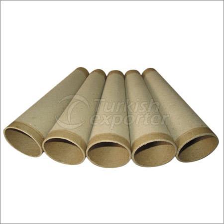 Paper Cone  4º20' 170 mm