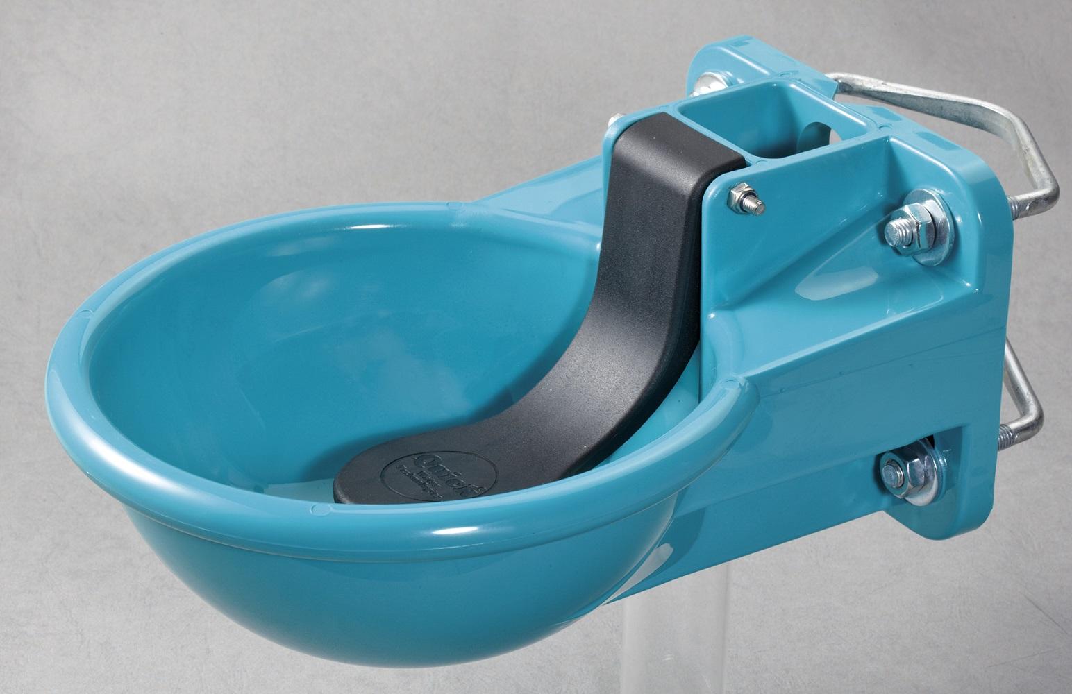 Bol d'eau automatique