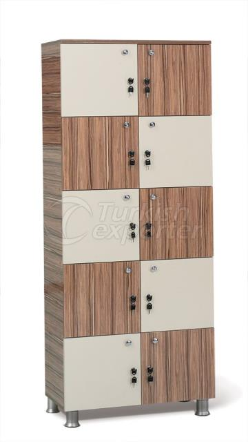 cabinets-with-6-boxes-ok-212