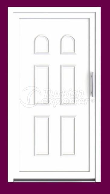 Thermo Door 31200