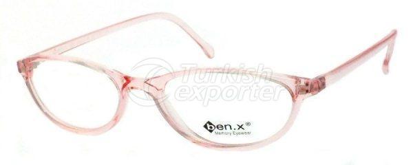 Women Glasses 206-08