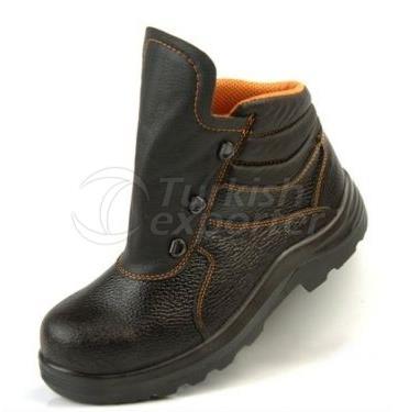 Worker Boot